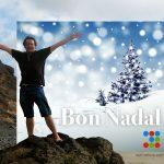 Bon Nadal - 2018