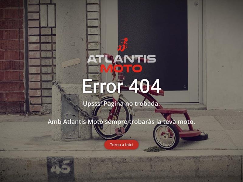 atlantis-moto-404