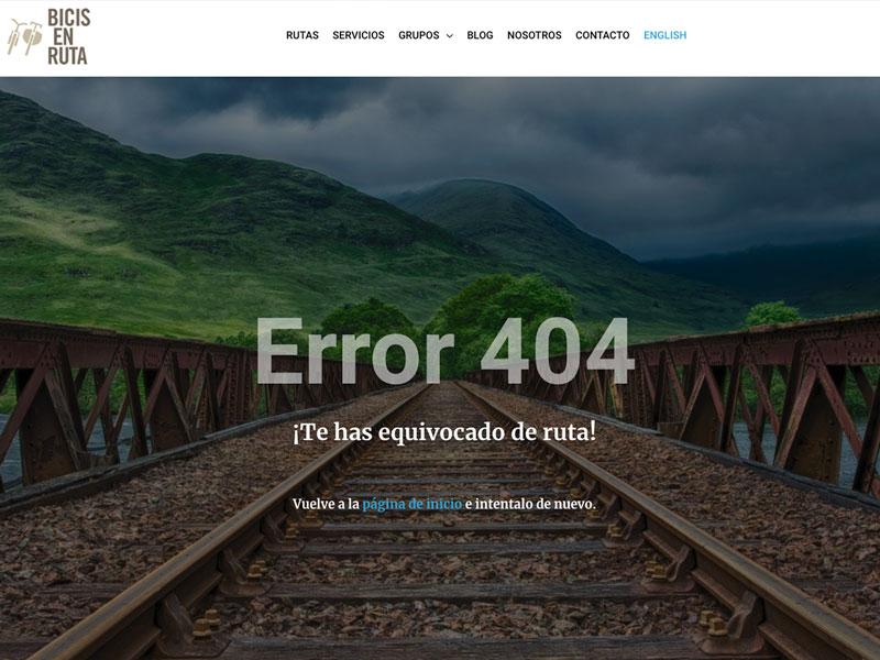 bicisenruta-404