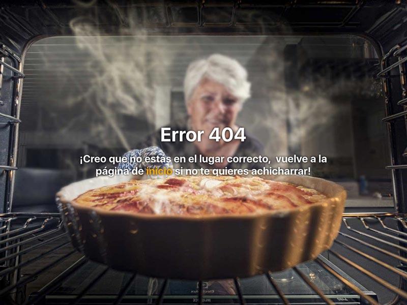 enlaces-spimebox-404
