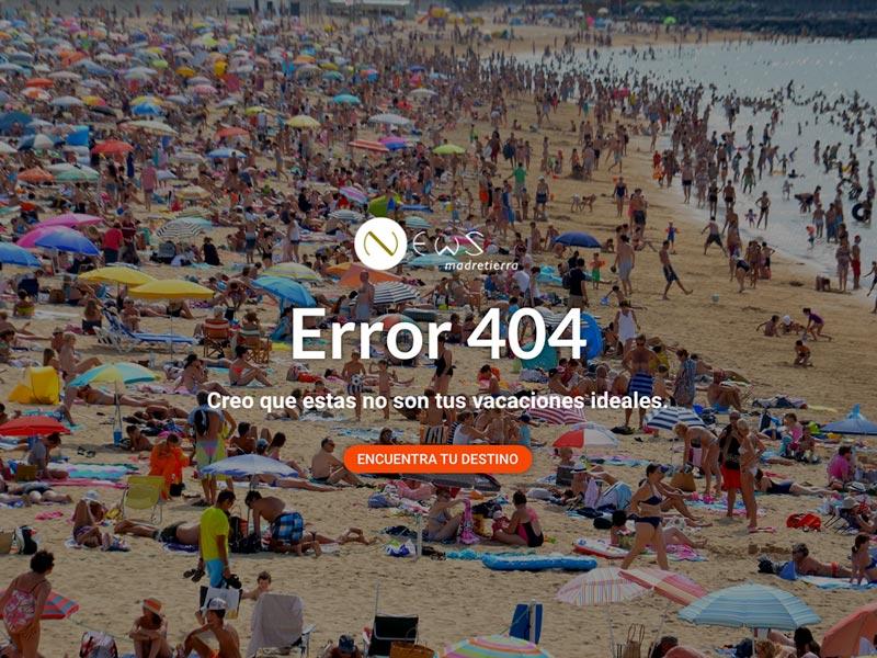 newsmadretierra-404