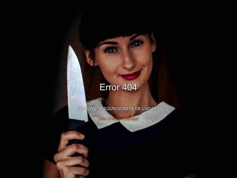 novalannetworks-404