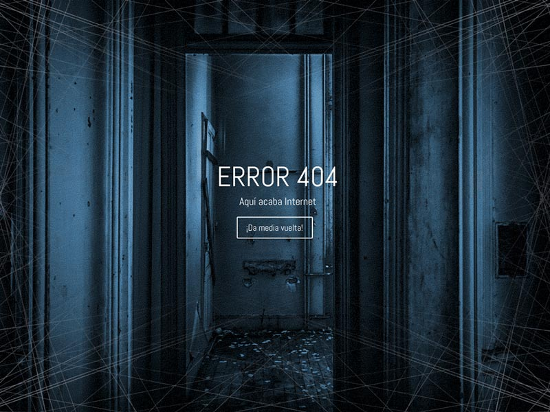spimebox-404