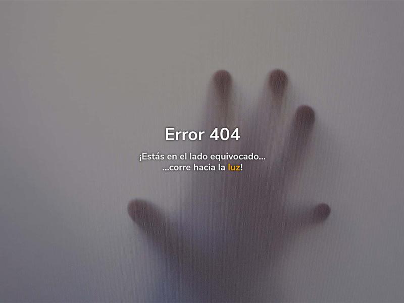 spimeproject-404